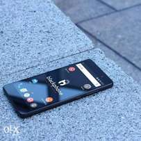 Blackphone 2 (the most secure phone in the world)