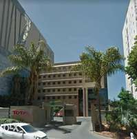Grayston Drive Sandton Offices to Let