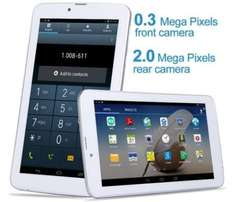 Brand New 7 inch Smart phone call TABLET, 3G and Dual Sim, WI-FI,