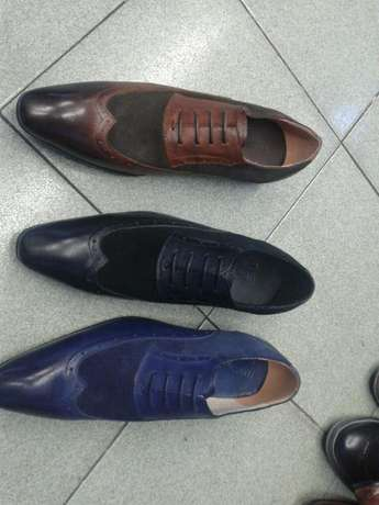 good quality shoes at affordable price King William's Town - image 2