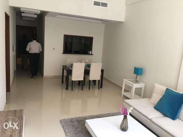 2 bedroom apartment for sale in Dubai Kampala - image 4