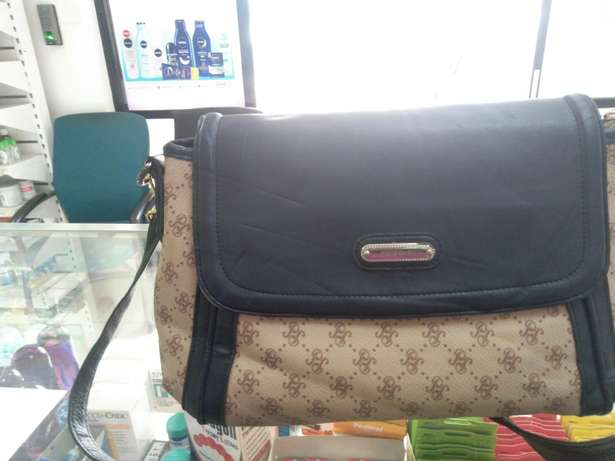 Designer bag Hurlingham - image 2