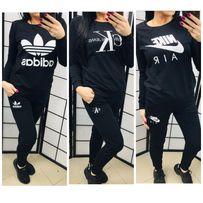 Dresy Damskie Adidas Moda OLX.pl strona 6