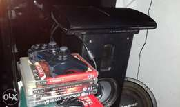 PS3 On sale