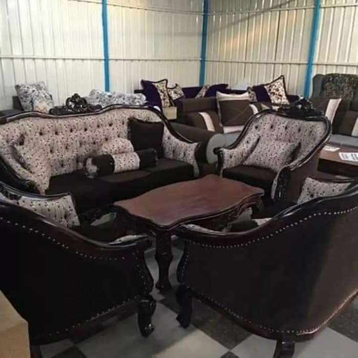 sofa sets home furniture garden in kisumu olx kenya rh olx co ke