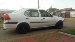 2006 Ford Ikon for Sale