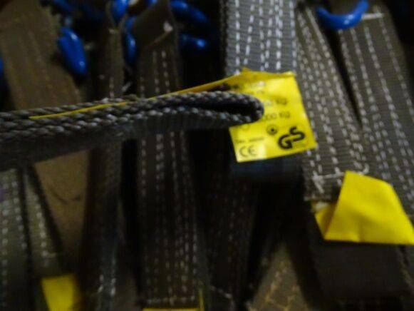 Sale 55 straps for ratchet wrench automotive tool for  by auction - image 3