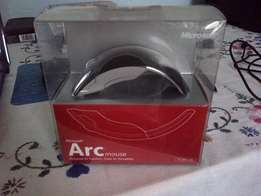 Brand New Microsoft Arc Mouse for sale
