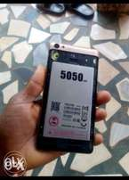 Tecno l8 plus available for sale