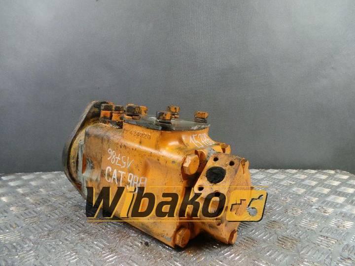 Vickers 4525VQ60A17 31CB20