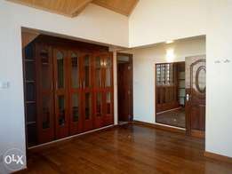 Magnificent 3 bedroom penthouse in south b 60k