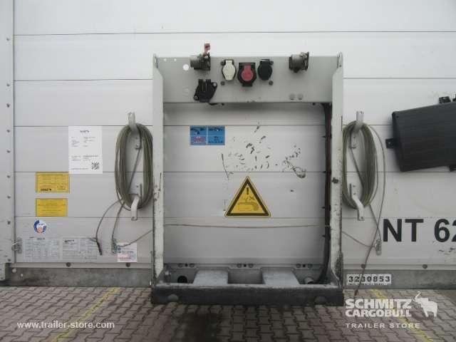 Schmitz Cargobull Curtainsider Joloda - 2015 - image 11