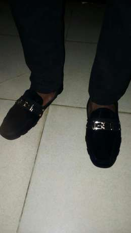 Spicy Male shoes Kosofe - image 5