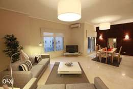 For Rent Apartment Fully Furnished At The Village
