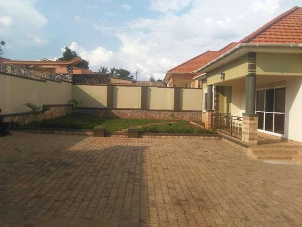 House4Rent $700 a month Kampala - image 3