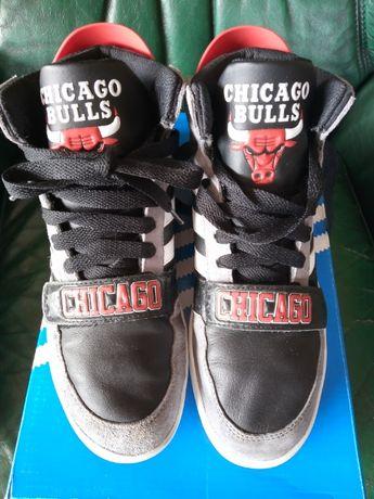 Sprzedam buty Adidas. Ogłoszenia Bielsko Biała