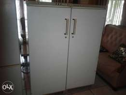 TumbleDryer, 2x Refrigerators for sale