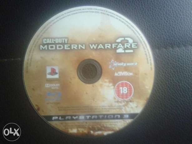 cd ps3 call off modren 2 mawjod b tripoli $ 8000