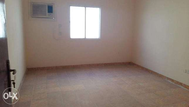 Labor Camp, 25 ROOM - Doha Industrial Area