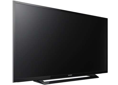 "Sony 32"" digital tv R300c Nairobi CBD - image 1"