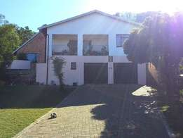 House for sale in Old Golf course Ladysmith