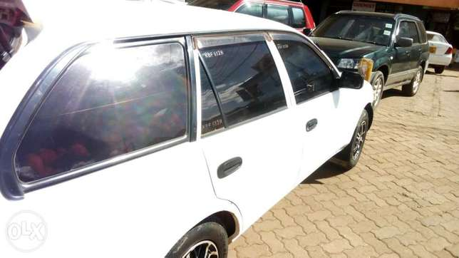 Toyota Dx 103 on sale Ruaka - image 4