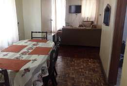 Executive Furnished Apartments in Garden Estate Nairobi