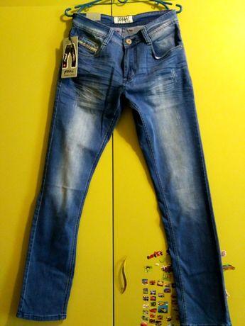 c0c708a30cafa7 Продам джинсы мужские НОВЫЕ: 400 грн. - Мужская одежда Херсон на Olx