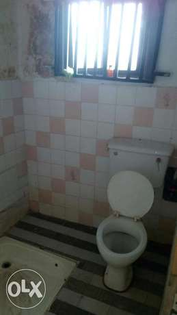 1Bedroom Apartment to Let at Parker Axis Oba-Ile Road Akure North - image 5