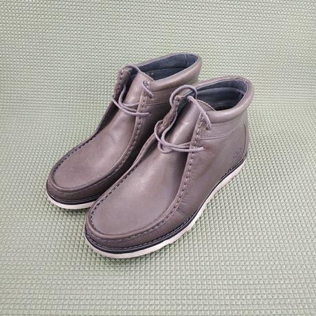 Жіночі черевики GOERGO  1 200 грн. - Жіноче взуття Тернопіль на Olx 216bf725b8647