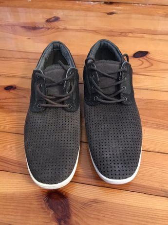 Класичне чоловіче взуття  700 грн. - Мужская обувь Полтава на Olx 00f9711184bd0