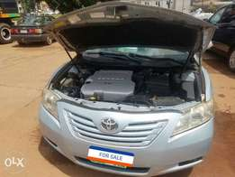 Sharp 2008 Toyota Camry for sale