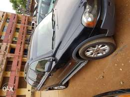 Volvo XC 90 for sale