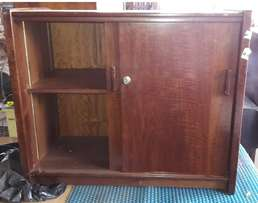 Office Stationary Cabinets and Credenzas