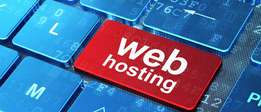 Reliable Hosting for Business Website