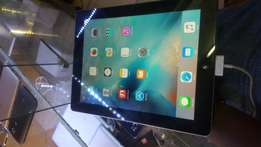apple ipad 3 16gb..wifi