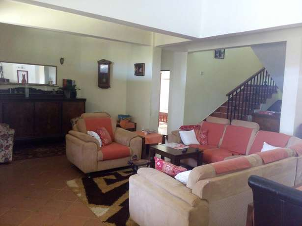 RAYO PROPERTIES 6bedroom for sale in serena Mtwapa - image 3