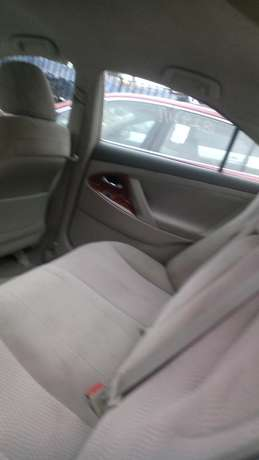 Clean Toks camry muscle 2010 Lagos Mainland - image 5
