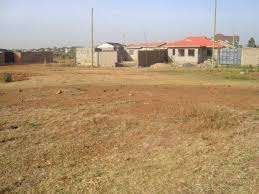 50x100 plots Ruiru Kamakis controlled development