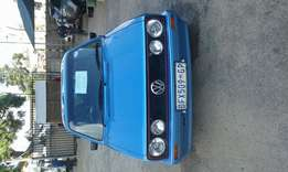 selling my citi golf Chico 1.6 urgently, start n go daily use