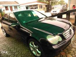 Mercedes-Benz 4matic 2007 for sale