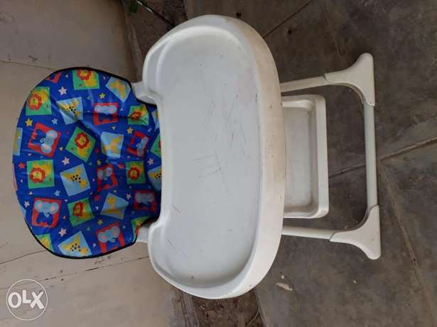 Juniors kids Booster Seat for Dinning RO 8