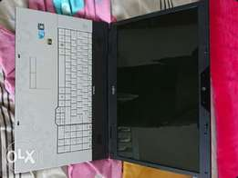 fujitsu laptop for sale or swop for smartphone no cheap phones please