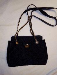 Брендовая сумка Russel   Bromley 54acdf0b45e39