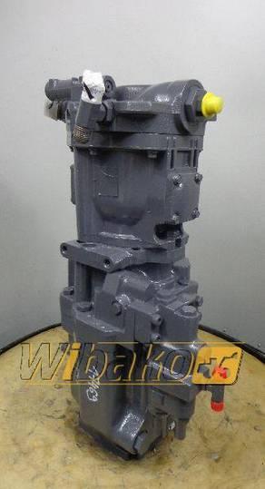 Vickers PVE19AL