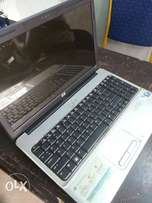 hp G60 for sale.