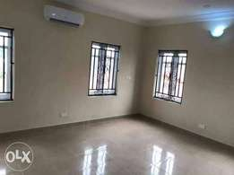 To let: perfect room n Palo self contain in Oke Odu Akure