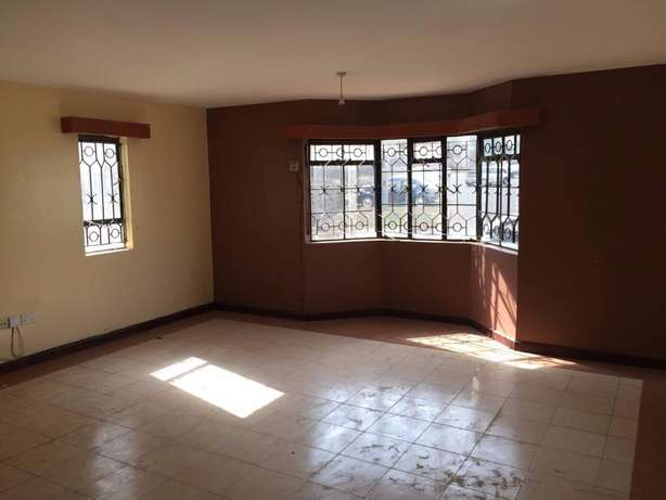 Real Estate for sale Langata - image 7
