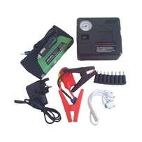 Automotive Jump Starter,Air Compressor and Mobile Power Supply