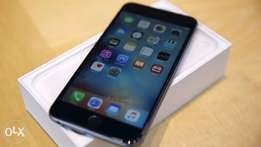 iPhone 7 32GB New phones on sale at 59,999